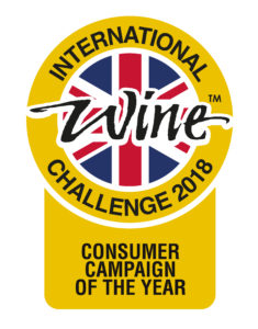 31 Days of German Riesling wins at the IWC Awards